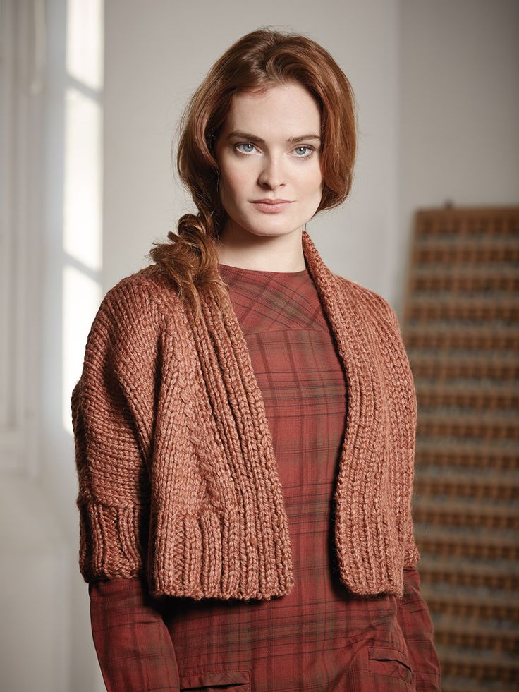 1000+ images about Autumn Accessories on Pinterest Cable, Wool and Knitting...