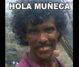 picture of hay mamacita te morder una nalga | Imagenes para piropear chicas en los estados y fotos de Facebook
