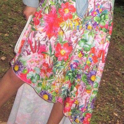 Skirt SD-111 #buynow #ordernow #skirt #fashion #MyCreations @sodaisyfashion