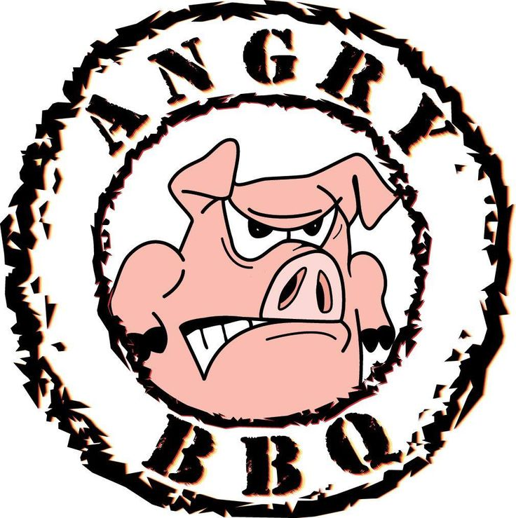 Angry Barbeque – Completes Renovations