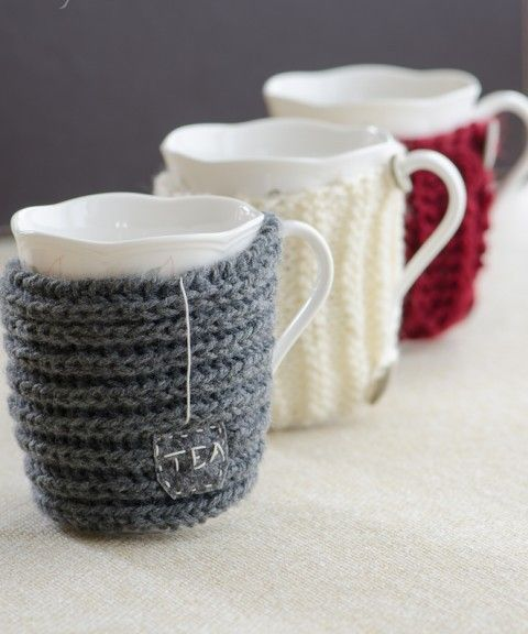 4himglory:  Cup sweaters | Tested Kitchen on We Heart It.