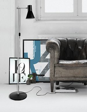 The living room is one of the most important rooms of the house, where your family and friends get together. Take a look at these ideas for a perfect living room!   #modernlighting #contemporarylighting  #modernhomedecor #interiordesignideas #interiordesignproject #homedesignideas #midcenturystyle #moderndesign #luxurydecor #uniquelamps #contemporarydesing #livingroomiinspiratio #Livingroom