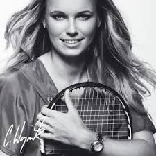 Image result for dramatic tennis portraits