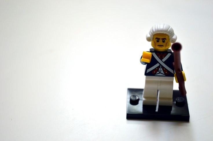10 Best Images About Lego Civil War On Pinterest Red