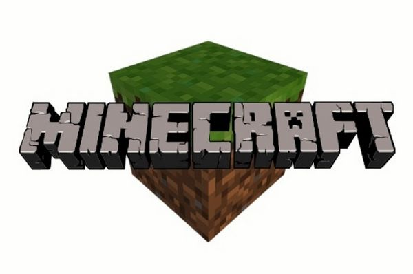 Descargar Minecraft Gratis | Juego Minecraft
