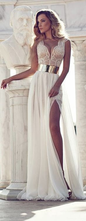 sophisticated lady wedding dresses