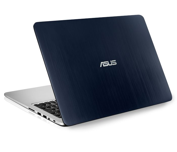 K501LX | Notebooks | ASUS Global