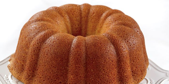 For a quintessential North Carolina dessert, try James Villas Perfect Tar Heel Pound Cake recipe. Continue reading »