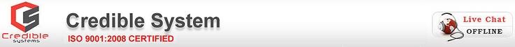 Webdevelopmentind.com is a landing page website such as landing page site, landing page creation in delhi, landing page design template, web applicatin development, landing page site design faridabad, seo & sem services delhi, faridabad, web application development delhi/ncr, web applicatin development, and landing page creation in Delhi/NCR.