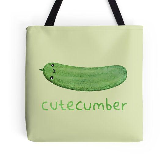 Cutecumber