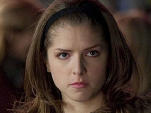 QUIZ: Which Minor Twilight Character Are You?