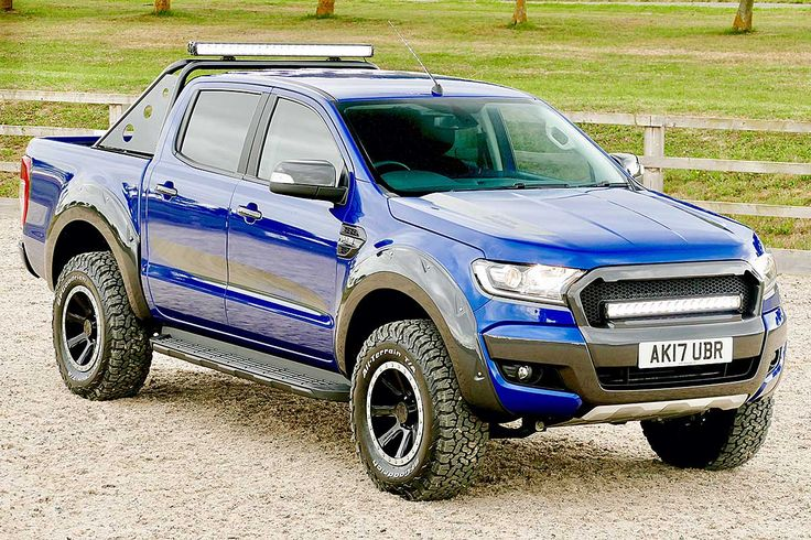 STOCK AVAILABLE FOR IMMEDIATE SUPPLY & CONVERSION Now our clients can enjoy total individuality from Nene. Starting with our Desert Fighter enhanced Ford Ranger 3.2 Wildtrak or Limited variants, you can continue onwards to further modify with the largest and most developed upgrades offered in the industry to improve ride quality, handling, braking, BHP and performance, interior comfort, styling, sound quality and exterior look, style and stance of your Nene built Ford Ranger.Please note ...