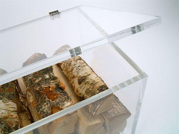 Plexiglass | Kreativ Plast | Spesialproduksjon | Akryl