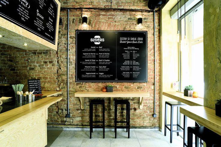 Brixton balls v Praze | Bulldog's kitchen  Více na http://www.bulldogskitchen.cz/    #brixtonballs #restaurace #meat #recipes #food #meal #restaurant #dinner #pub #prague #bulldogskitchen #bulldogskitchencz #cesko #frenchie #foodie #maso #czechfoodie #czechfoodies #praguefoodie #foodblog #foodbloger #czechfoodblog #meatballs #bistro #restaurant #brixton #balls #cool #czech #eatingout