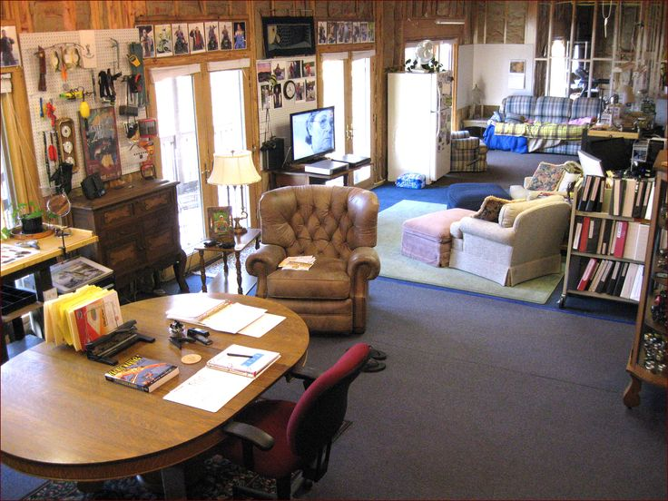 7 best bass fishing man caves images on pinterest man for Fishing man cave