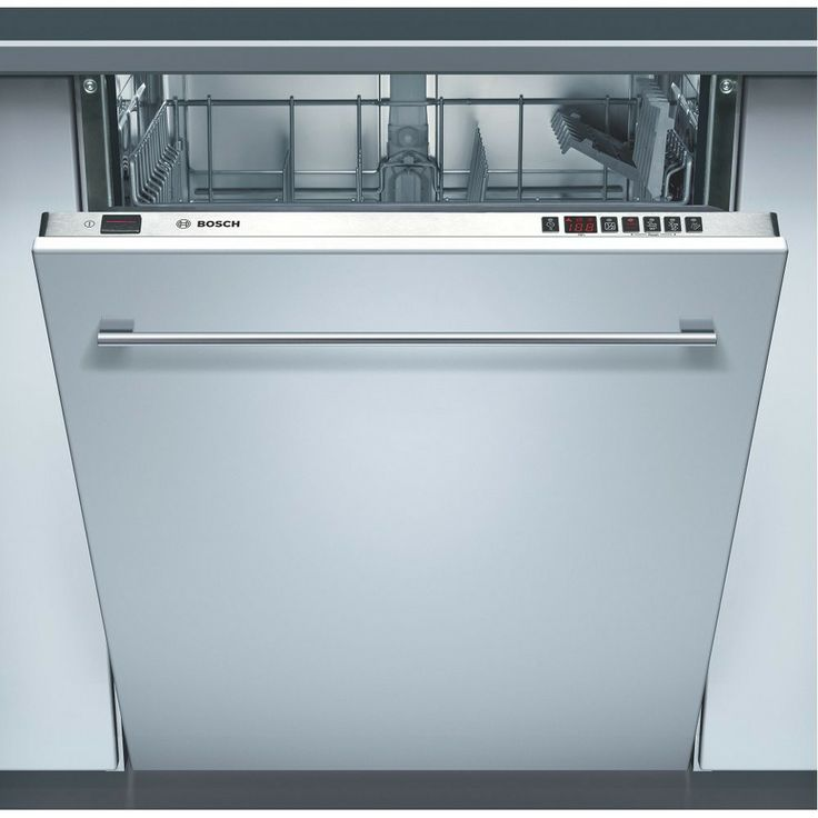 Bosh Dishwasher | Home & Garden