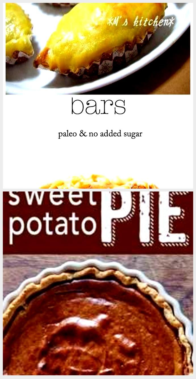 Yukas Satsuma Imo Japanese Sweet Potato Pie Recipe In 2020 Sweet Potato Pies Recipes Sweet Potato Pie Vegan Sweet Potato Pie