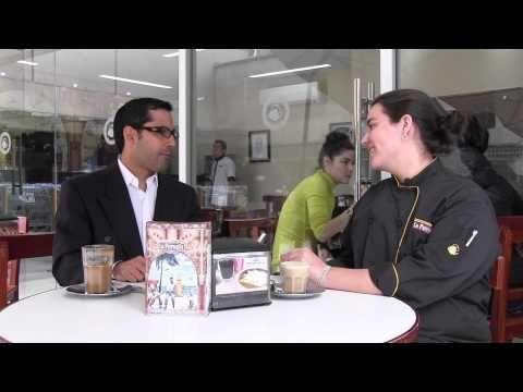La Parroquia del café - YouTube