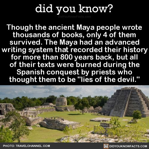 the ancient mayans essay History other essays: the mayas, aztecs, and incas.