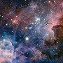 """¿Qué pasaría si hacemos contacto con extraterrestres? Stephen Hawking hace una alerta - El Dínamo  El Dínamo ¿Qué pasaría si hacemos contacto con extraterrestres? Stephen Hawking hace una alerta El Dínamo El científico habló sobre la """"súper-Tierra"""", planeta con al menos cinco veces la masa del nuestro, ubicada en la llamada """"zona habitable"""". . Compartir · Twittear · Enviar · Mundo. 23 de…"""