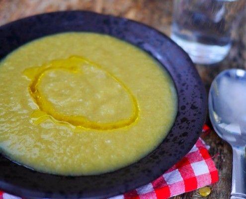 recette soupe de pois cass s traditionelle plat marocain pinterest recette soupe soupes. Black Bedroom Furniture Sets. Home Design Ideas