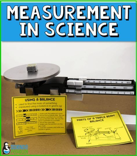 Science Measuring Instruments : Best images about properties of matter on pinterest