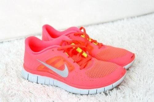 nike;) #fashion #sport #shoes #nike