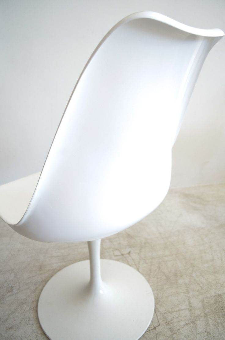 Knoll life chair geek - Saarinen For Knoll Tulip Chairs17