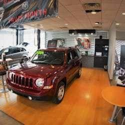 Great  Chrysler Dodge Jeep Ram Of Jasper