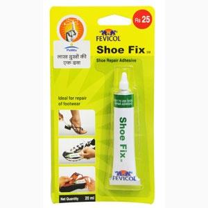 Fevicol Shoe Fix Shoe Repair Adhesive