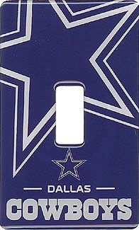 55 Best Images About Dallas Cowboys On Pinterest Sports