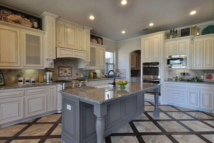 Home Remodeling San Antonio Set Best Decorating Inspiration