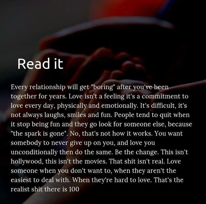 Pin By Nur Sheela On Relationship Love Failure Quotes Understanding Quotes Relationship Quotes