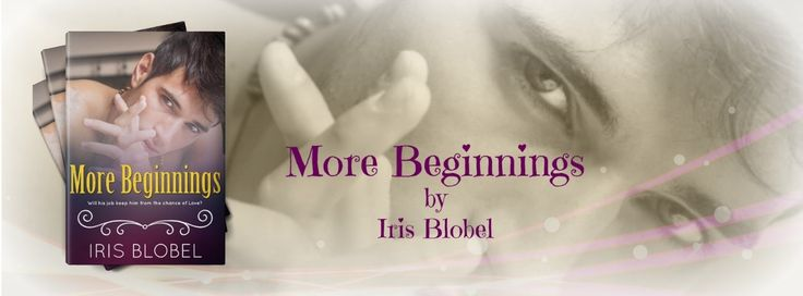 ~~ More Beginnings ~~ (2nd Edition) by Iris Blobel   ♥♦♥  BLURB ♥♦♥ Zach Taylor, an escort in Sydney, living in Hobart, enlists the help of Natasha Peterson when his teenage friend, Mia, runs …