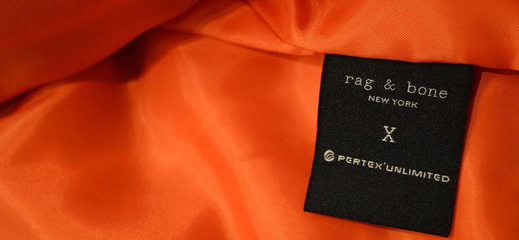 Rag & Bone - http://michaelchell.co.uk/rag-bone-2/