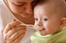 raw baby food recipe book $12.50: Babies, Baby Food Recipes, Baby Foods, Babyfood, Raw Foods, Raw Food Diets, Recipe Books, Raw Baby, Book 12 50