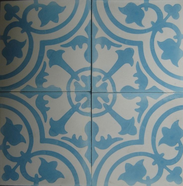 Tiles In Stock Cuban Tropical Tile Co Manufacturer Of Traditional