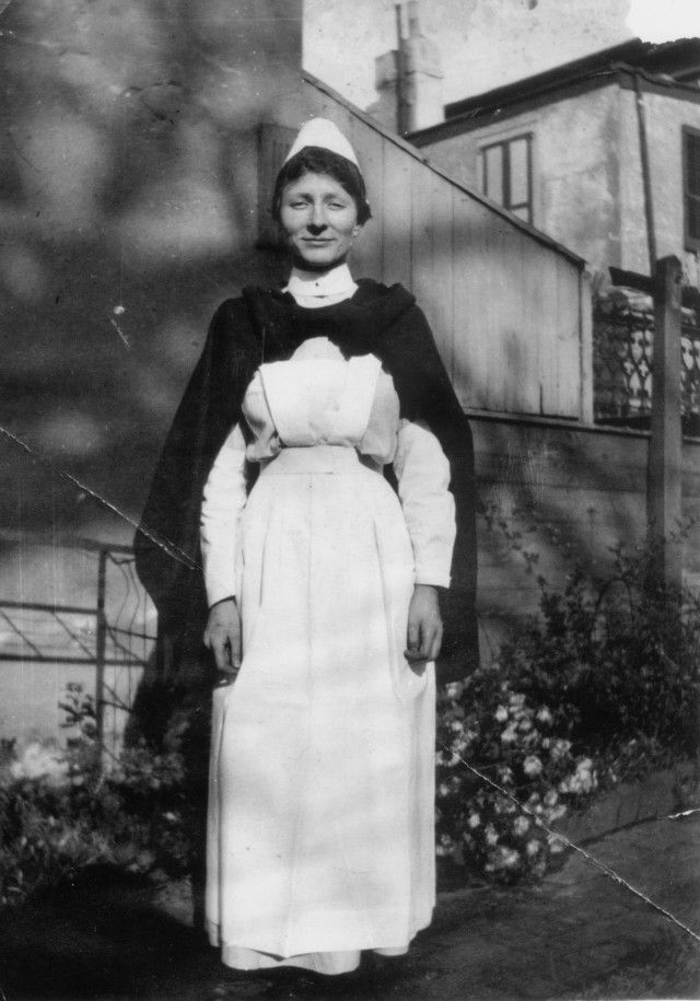 the virtuous character of rebecca nurse in the crucible by arthur miller John proctor is a classic arthur miller hero  citizens like john proctor and rebecca nurse are  vote for most complex character in the crucible.