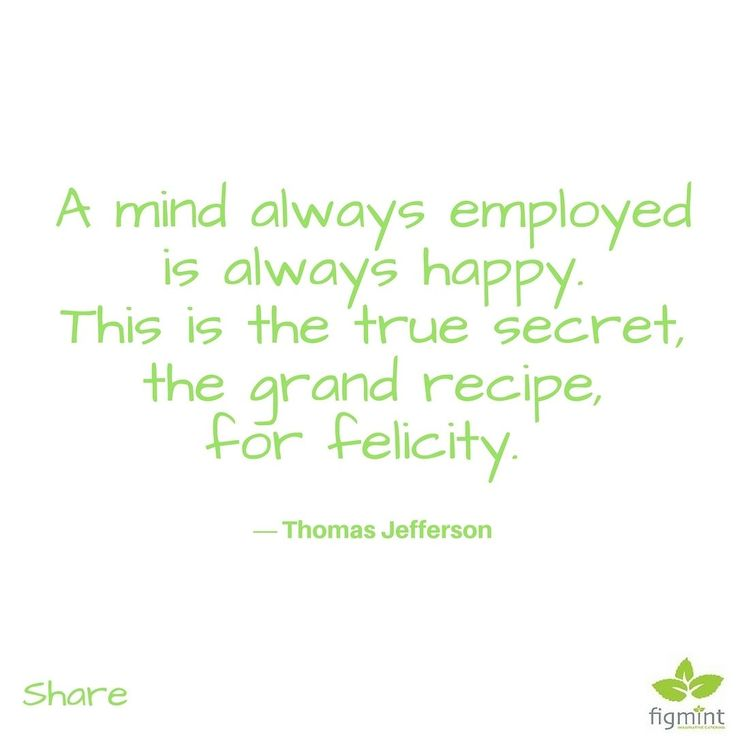 Have a good Labour Day! #LabourDay #figmintcatering #sydneycaterer #thehighheeledhostess