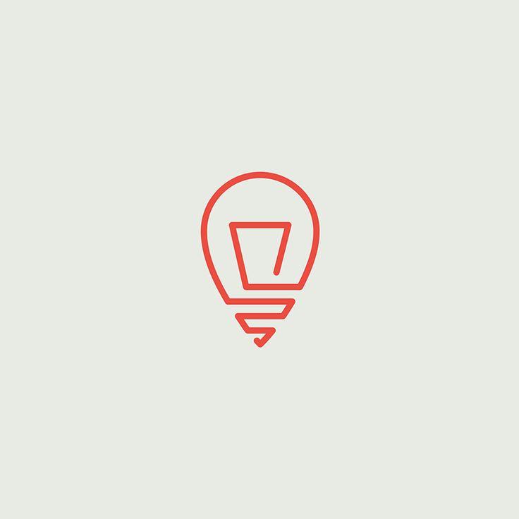 Design an logo