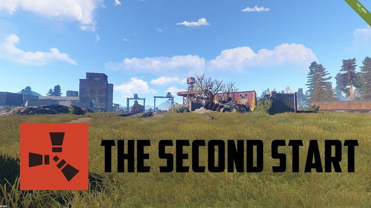 EPIC Crossbow Skills Getting Tons of Loot then Making the Saddest Mistake Ever... - RUST