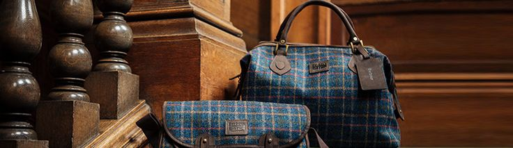 Mens Bags and Luggage | Barbour Clothing For Mens | EU Barbour