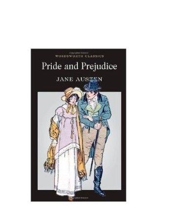 jane-austen-wordsworth-editions-βιβλίο-βιβλιοθήκη-προσφορά-book-pride-prejudice
