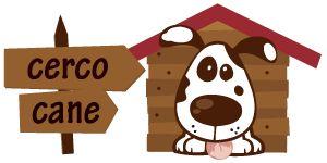 CERCOCANE - Annunci cani, cuccioli in adozione. Adotta cane cerca o ritrova cane smarrito. Elenco annunci cani in adozione, smarriti, persi, trovati. Notizie, video, appelli, eventi, salute, educazione e leggi che rigurdano il mondo canino.