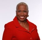 Monica Pearson anchors Channel 2 Action News at 4 p.m. and Channel 2 Action News at 6 p.m.