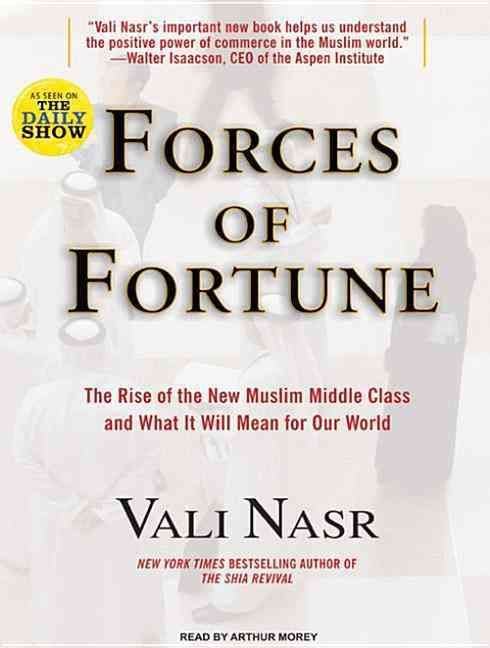 9 best books worth reading images on pinterest reading books forces of fortune fandeluxe Gallery