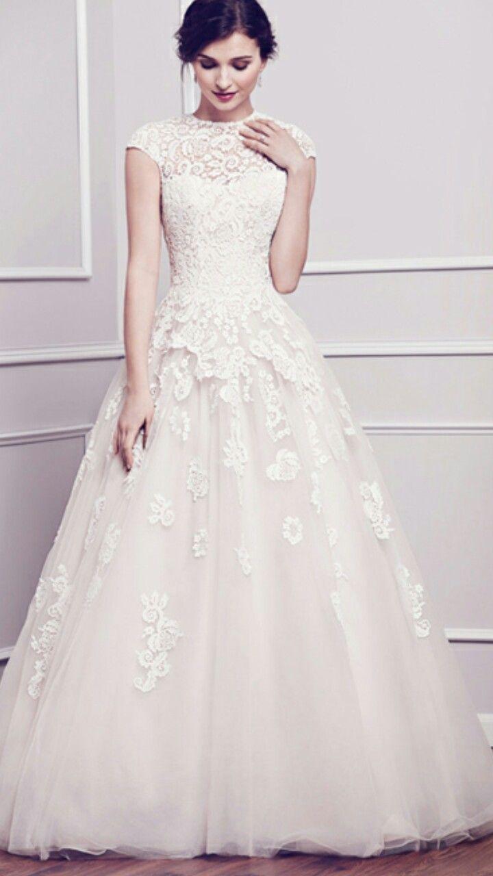 2146 besten Wedding THE BRIDE Bilder auf Pinterest ...