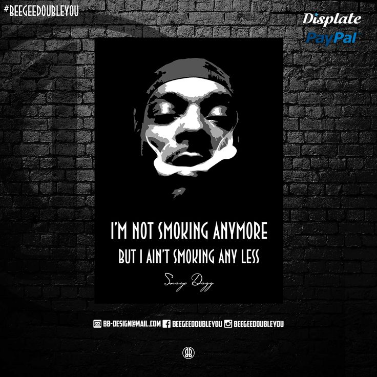 Snoop Dogg on Poster! @Displate  #black #popart #collection #studio #hiphop #quotes #hiphopart #tyga #mancave #wizkhalife #discount #snoopdogg #awesome #thegame #biggiesmalls #movies #displate #tupacshakur #geeks #displates #quote #posters #hiphop #future #worldstar #movie #fanart #sayings #hiphoplegends #urban #natedogg #hiphopheads #hiphophead #hiphopquotes #dmx #westcoast #eastcoast #50cent #machinegunkelly #kendricklamar #stoney #420 #drake #rap #street #designs #designer #webshop #trap