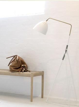 Northern Lights - Great Dane Furniture - ksimring@gmail.com - Gmail