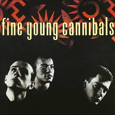 Found Johnny Come Home by Fine Young Cannibals with Shazam, have a listen: http://www.shazam.com/discover/track/10570990